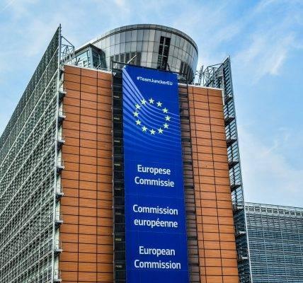 Placówka Unii Europejskiej